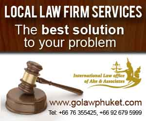 International Law office of Ake & Associates