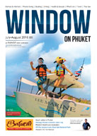 Magazine Issue 101 May-Jun 2016