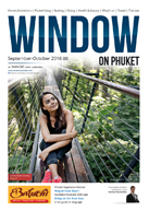 Magazine Issue 103 Nov-Dec 2016