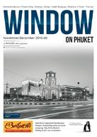 Magazine Issue 104 Nov-Dec 2016