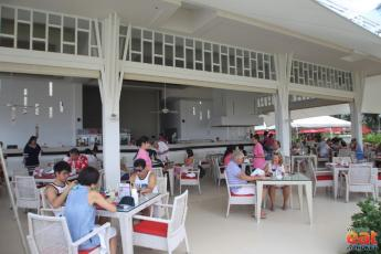 XANA Beach Club re-launches Sunday Fun Brunch